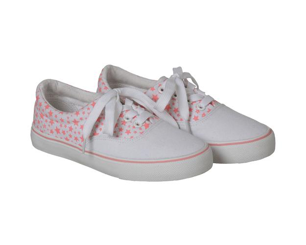 zapatillas-primark-infantil