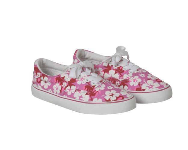 zapatillas-primark-infantil1