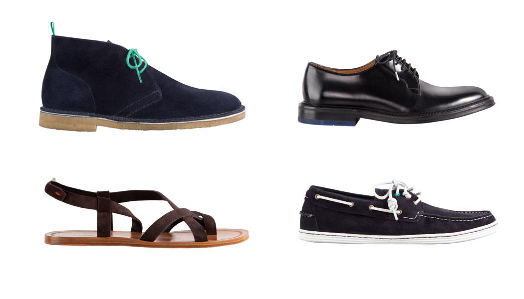 zapatos-hombre-purificacion