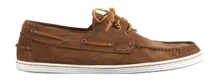 zapatos-hombre