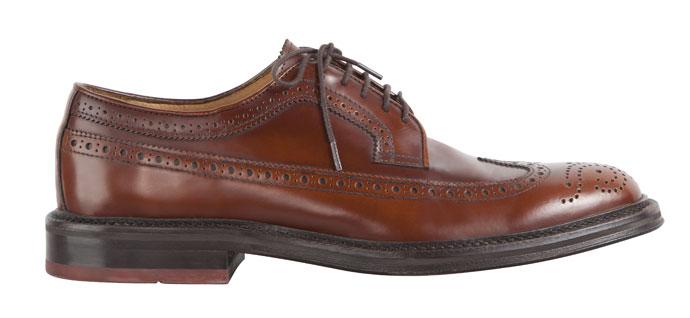 zapatos-purificacion-garcia