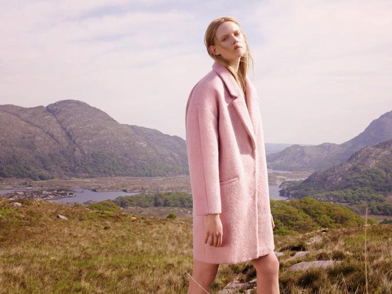 abrigo-rosa-primark1