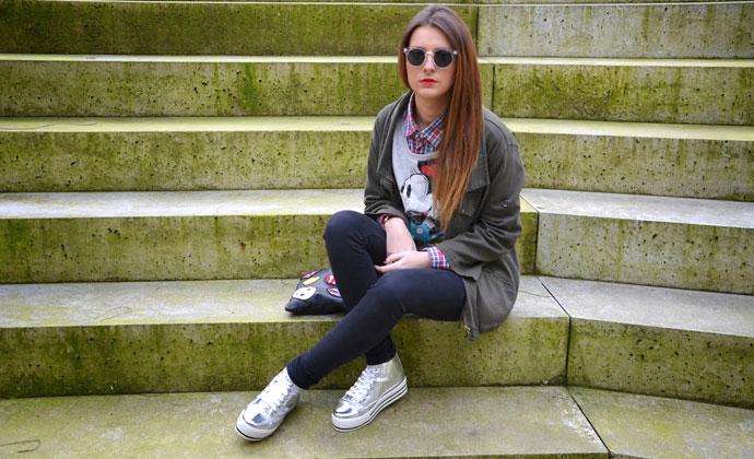 ainhoa-blogger