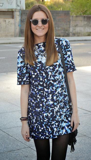 ainhoa-fashion-blog