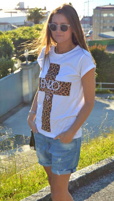 ainoa-blogger-moda