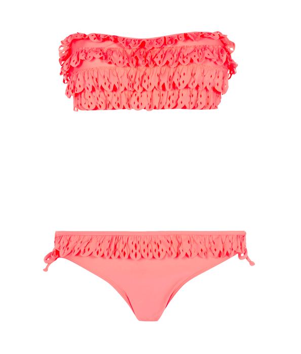 bikini-coral-primark