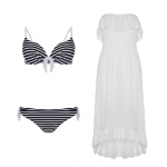 bikini-vestido-primark