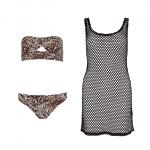 bikinis-primark-catalogo