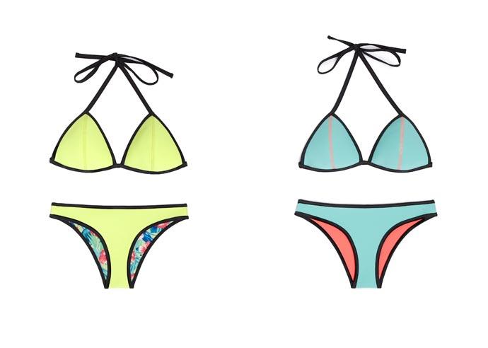 bikinis-surf-oysho
