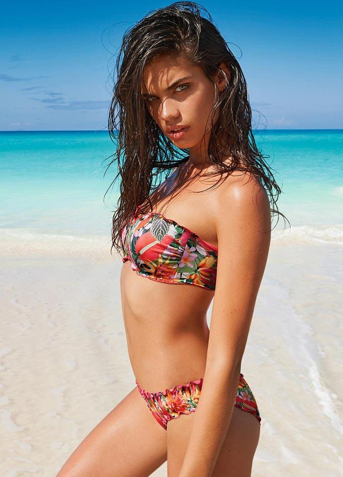 bikinis-tropicales-calzedon