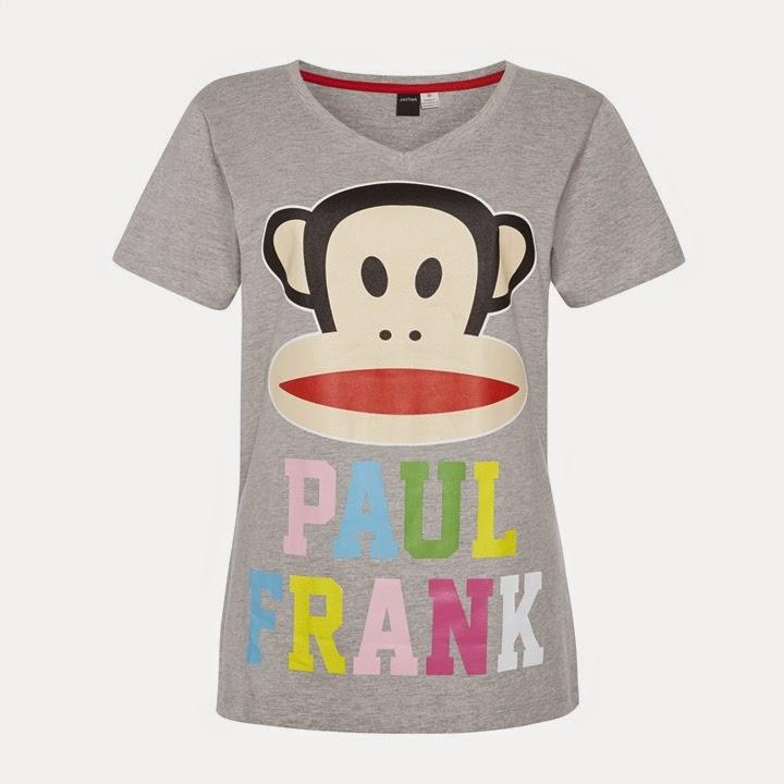 camiseta-Paul