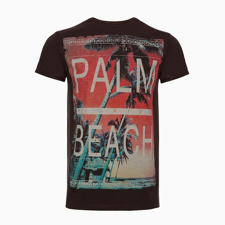 camiseta-palm-beach