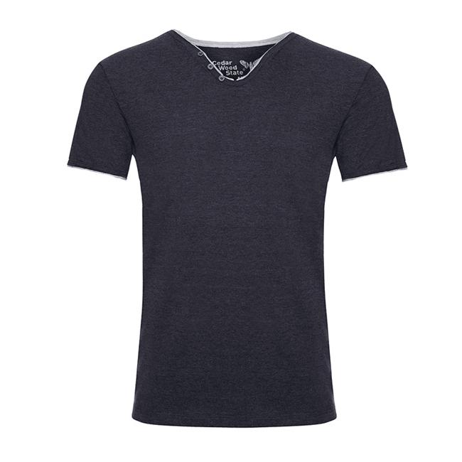 camiseta-primark-catalogo