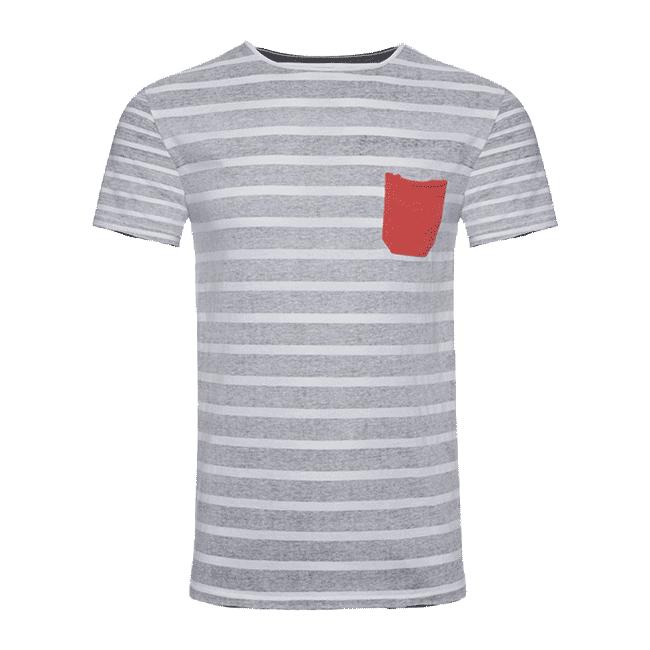 camiseta-rayas-primark