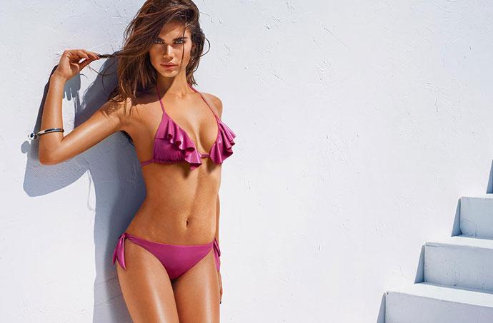 catalogo-calzedonia-bikinis