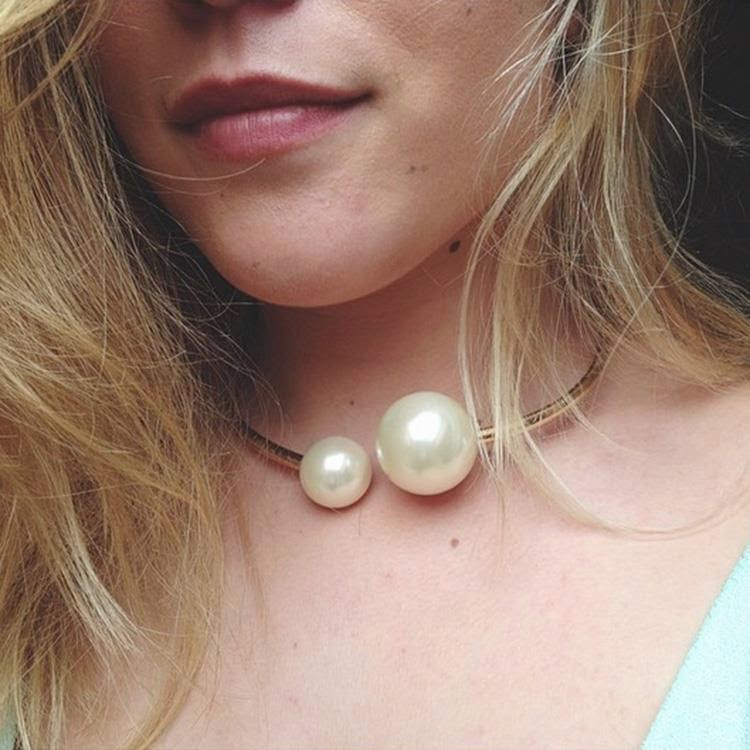 collar-primark-catalogo