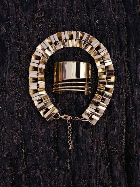 collar-primark-catalogo1