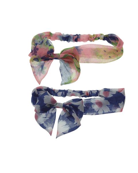 headband-primark