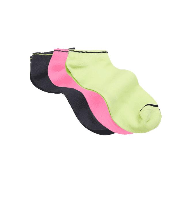 lefties-calcetines