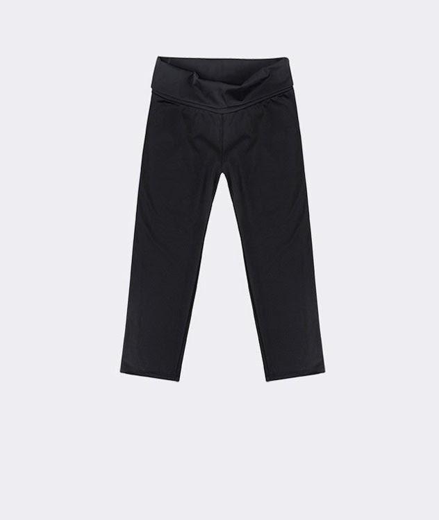 leggings-cortos-lefties