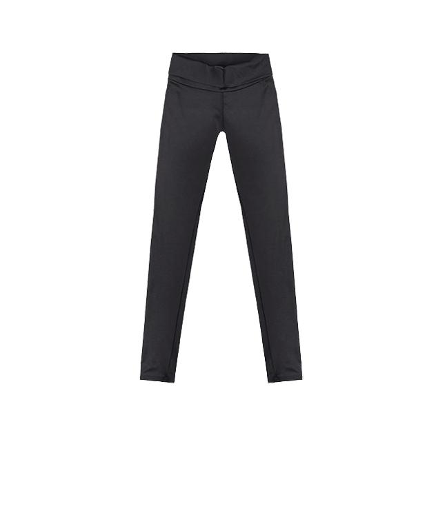 leggings-largos-lefties