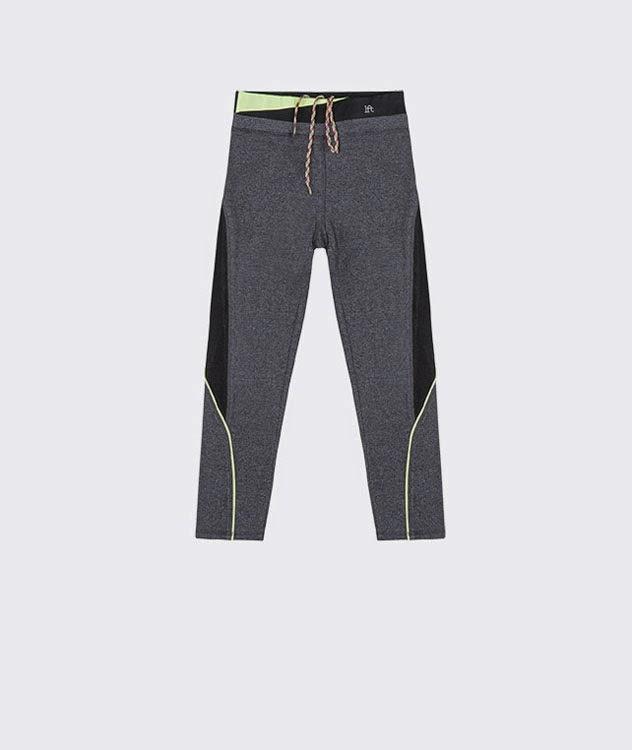 leggings-lefties