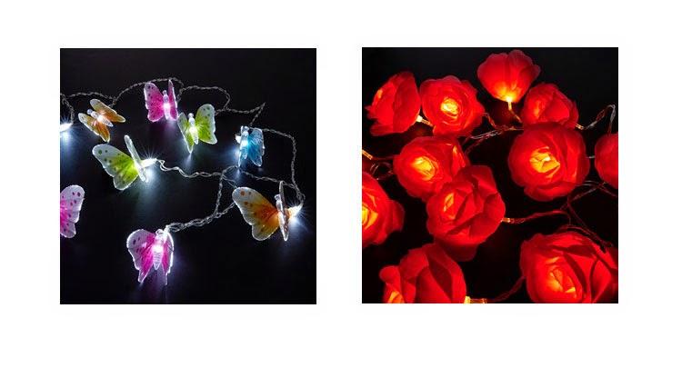luces-primark-catalogo