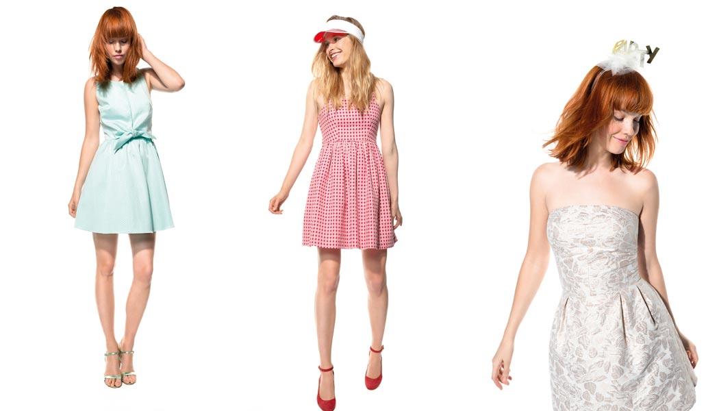 naf-naf-vestidos-online