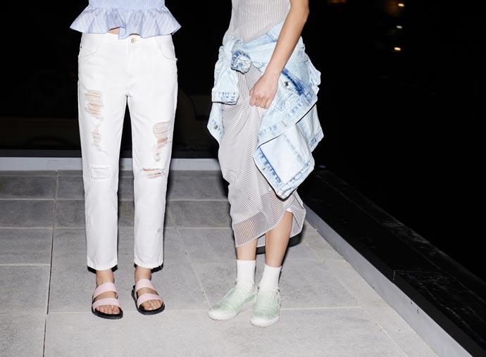 pantalones-trafaluc