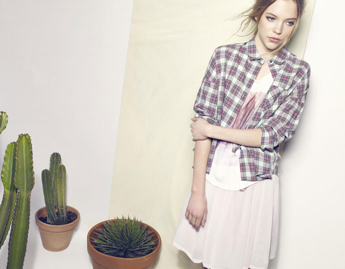 pull-and-bear-coleccion