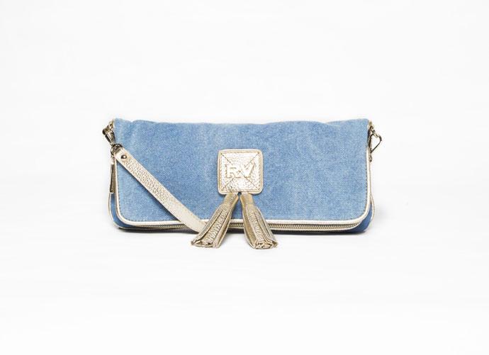 roberto-verino-bolso-azul