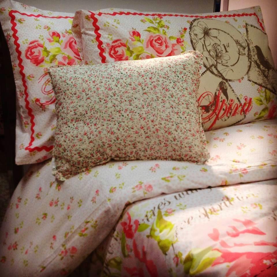 Primark online ropa de cama moda en calle - Primark ropa de cama ...