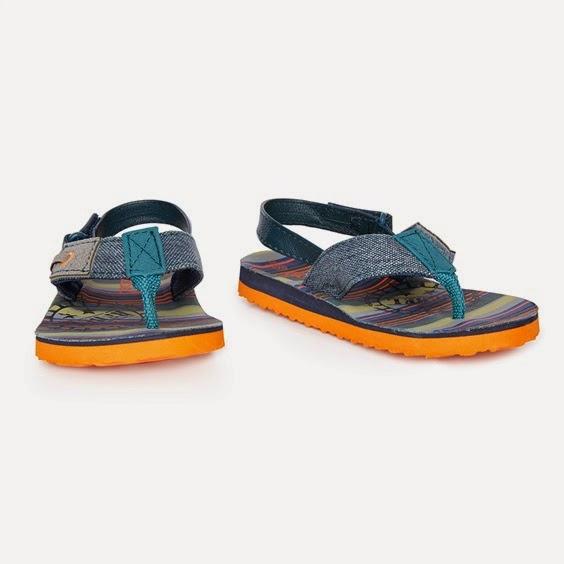 sandalias-azules-primark