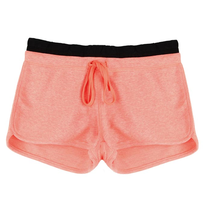 shorts-bershka-catalogo