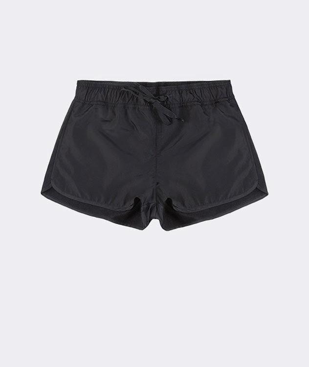 shorts-lefties-catalogo