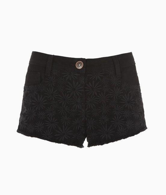 shorts-primark-online