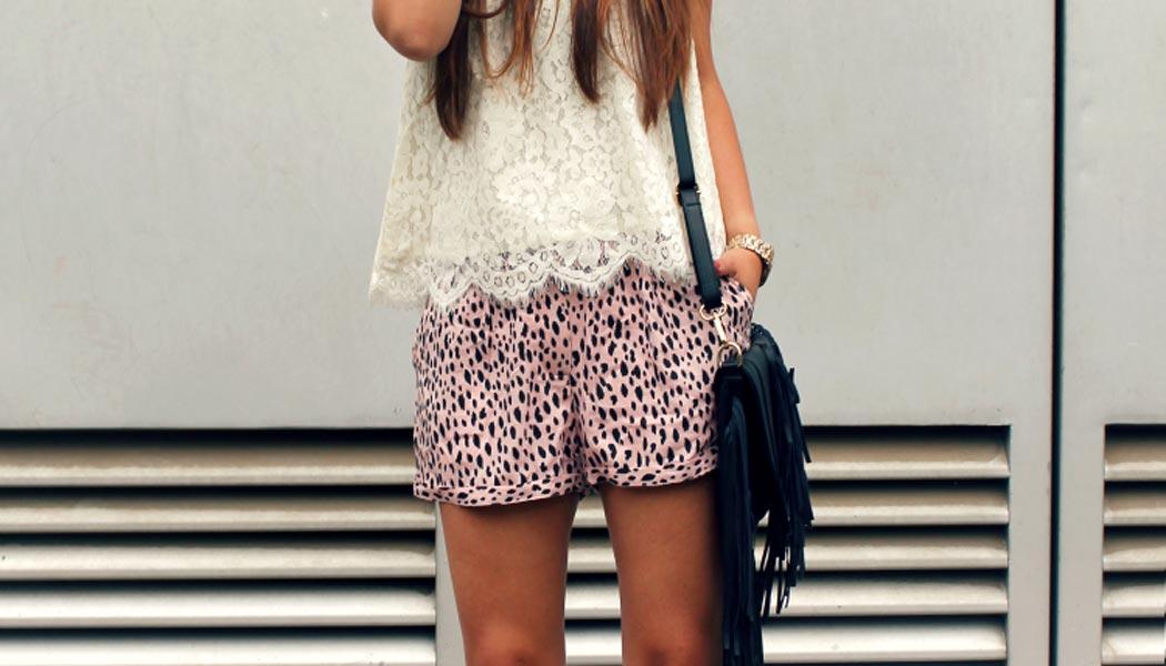 shorts-streetstyle