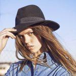 sombrero-primark-catalogo