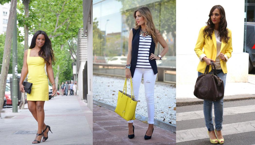 street-style-amarillo