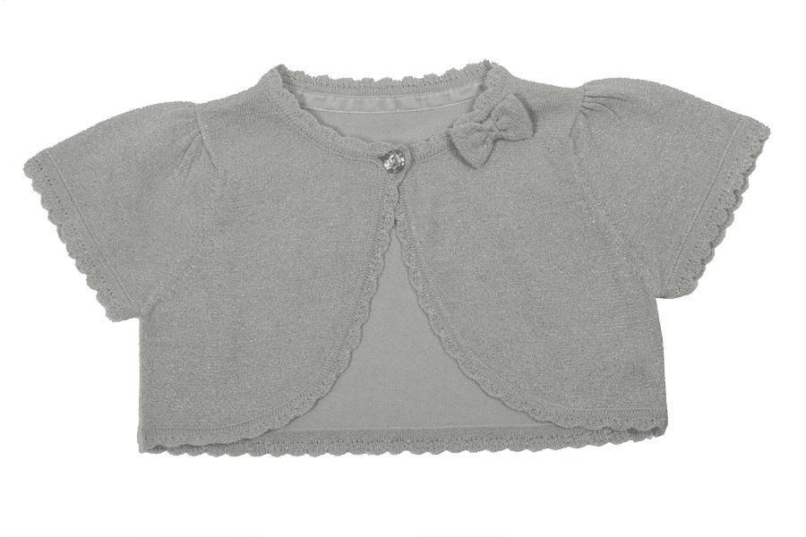 torerita-gris-primark