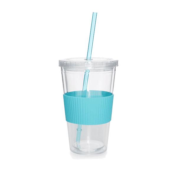 vaso-azul-primark
