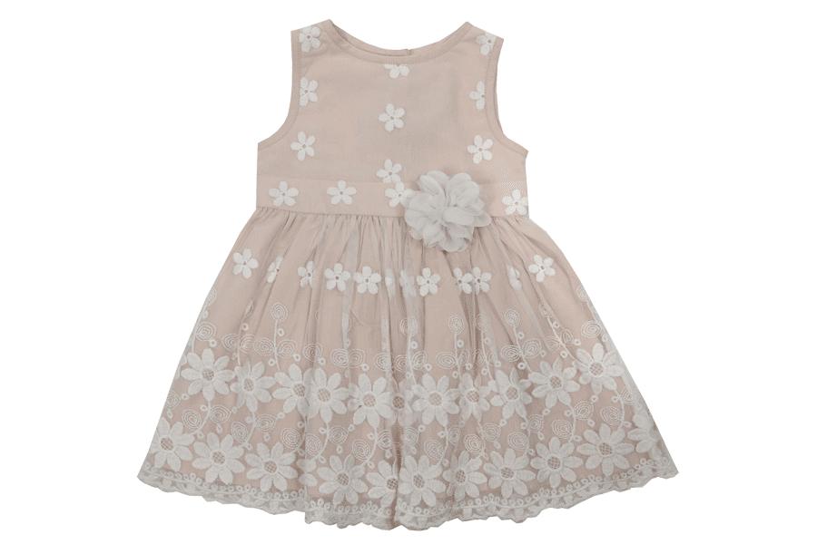vestido-bebes-primark
