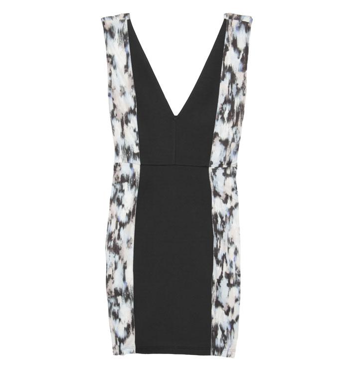 vestido-bershka-online