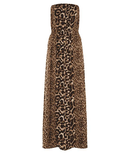 vestido-leopardo-primark