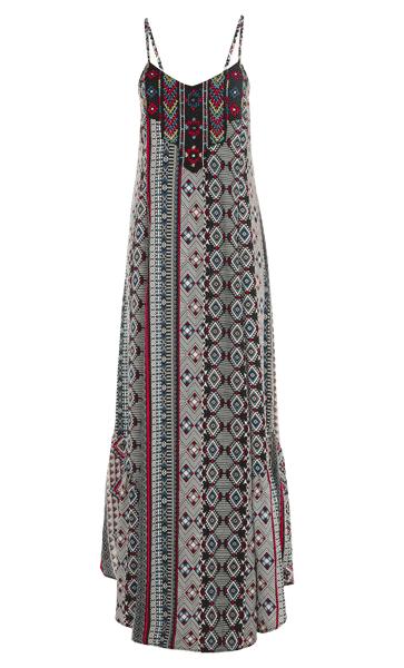 vestido-primark-online