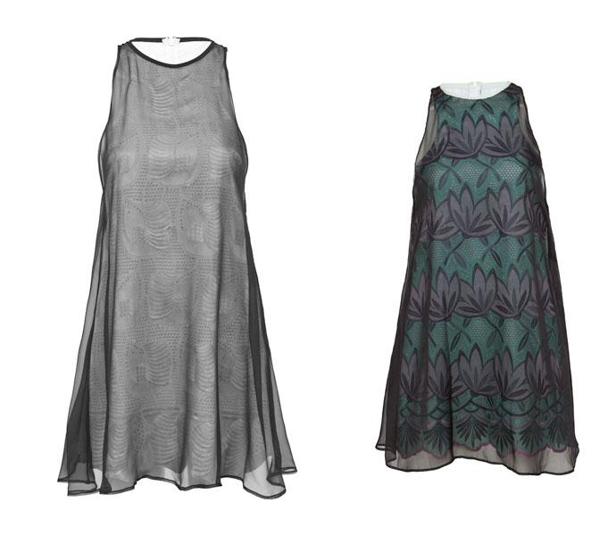 vestidos-fiesta-asos