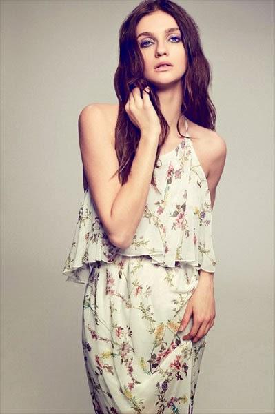 vestidos-lefties-online