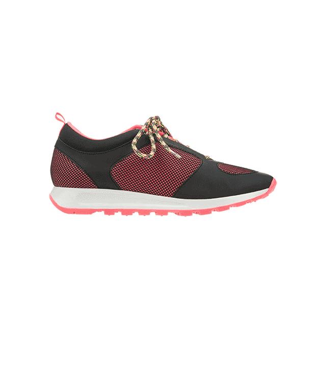 zapatillas-deportivas-lefti
