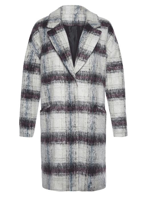 abrigo-primark