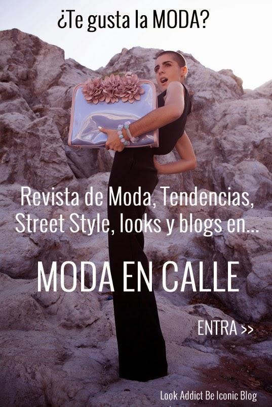 banner-moda